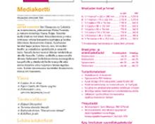 Mediakortti 2018