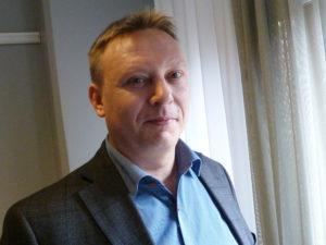 Sami Räsänen